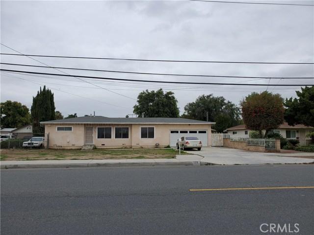 129 E Francis Street, Ontario CA: http://media.crmls.org/medias/b10c0909-9879-4419-a323-dd35407b9f2f.jpg