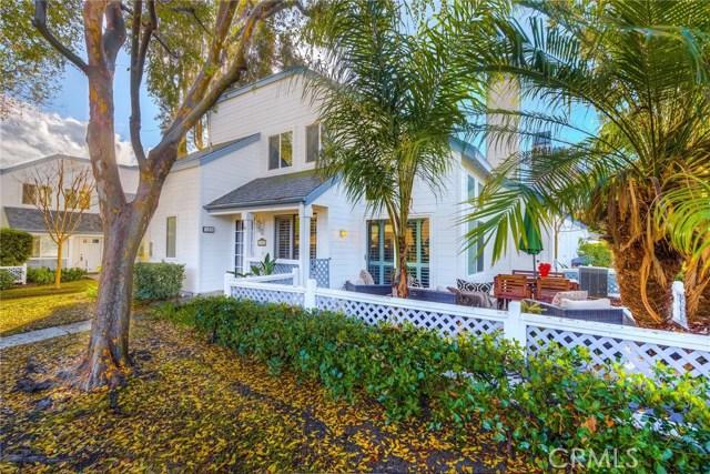 125 Greenmoor, Irvine, CA 92614 Photo 27