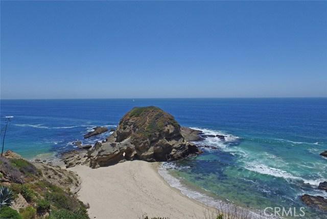 12 S La Senda Drive, Laguna Beach, CA 92651