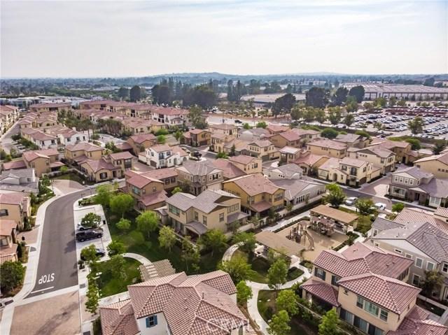 3336 Adelante Street, Brea CA: http://media.crmls.org/medias/b112ee01-04bd-44f2-8226-9495ac4e422c.jpg
