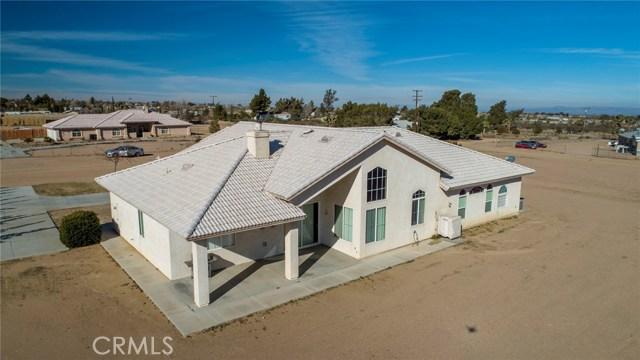 11365 De Anza Road,Victorville,CA 92392, USA