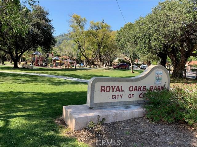 1929 Royal Oaks Drive, Duarte CA: http://media.crmls.org/medias/b114d6c4-0683-4fb8-aa17-27e09cfb5da3.jpg