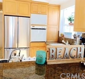 124 27th Newport Beach, CA 92663 - MLS #: NP18235443