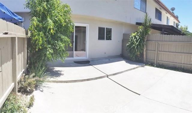 1421 N Stoneyhaven Ln, Anaheim, CA 92801 Photo 17