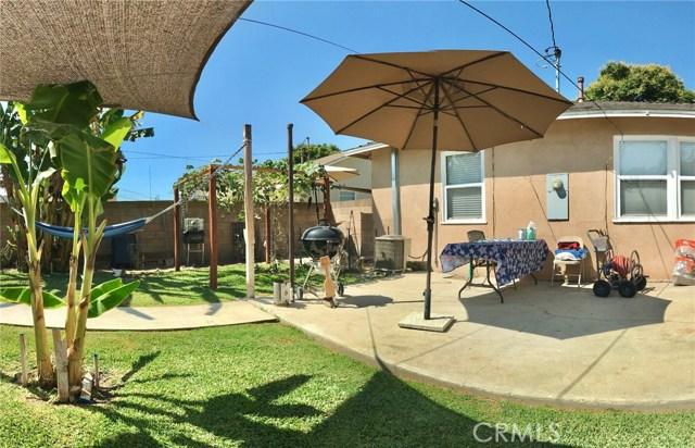14620 Fairford Avenue, Norwalk CA: http://media.crmls.org/medias/b116c161-f563-4c4c-b6b9-34af2a80b971.jpg