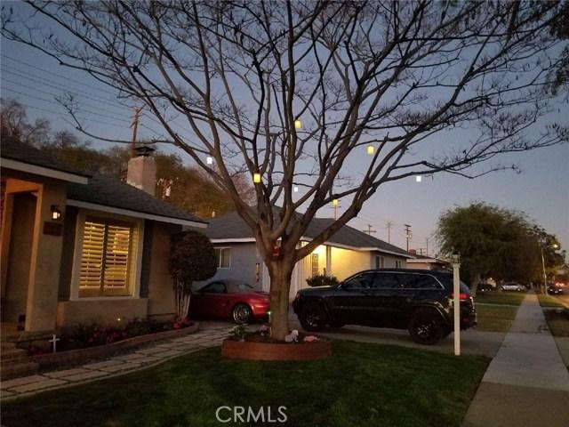 6909 E Stearns, Long Beach, CA 90815 Photo 4
