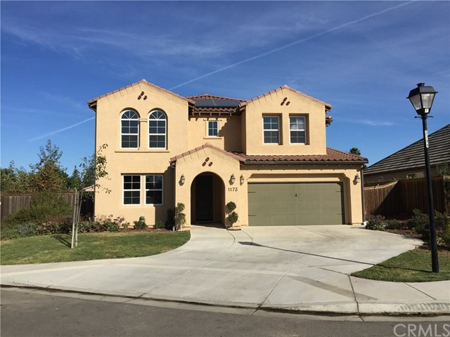 Property for sale at 1173 Tarpon Court, Orcutt,  CA 93455
