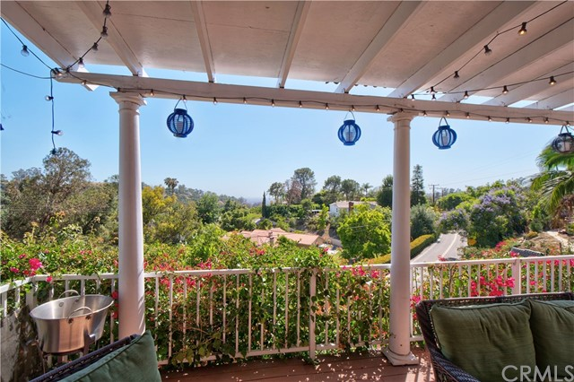 601 East Road La Habra Heights, CA 90631 - MLS #: PW17136882
