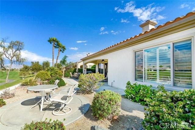 80306 Camino Santa Elise Indio, CA 92203 - MLS #: 218013914DA