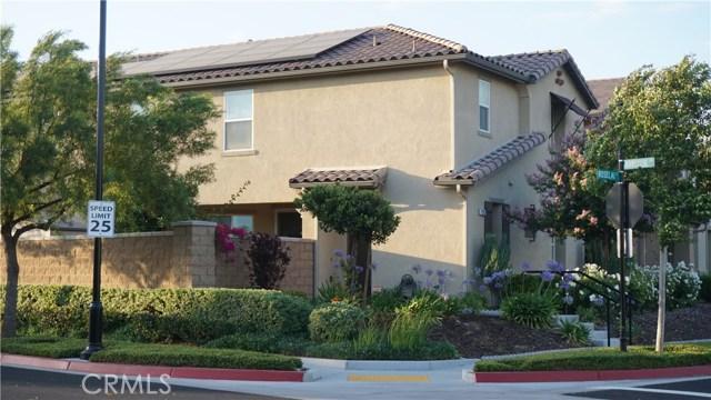 7255 Roselai Court, Eastvale, CA 92880
