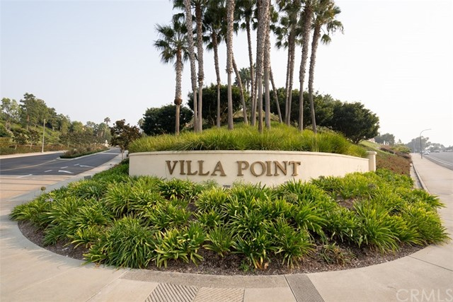 Photo of 366 Villa Point Drive, Newport Beach, CA 92660