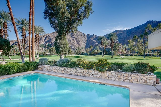 77137 Iroquois Indian Wells, CA 92210 is listed for sale as MLS Listing NP16751683