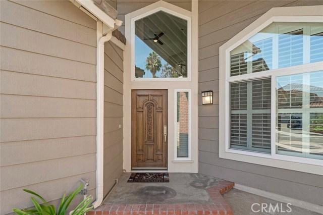 6572 Via Del Prado Chino Hills, CA 91709 is listed for sale as MLS Listing IV18236960