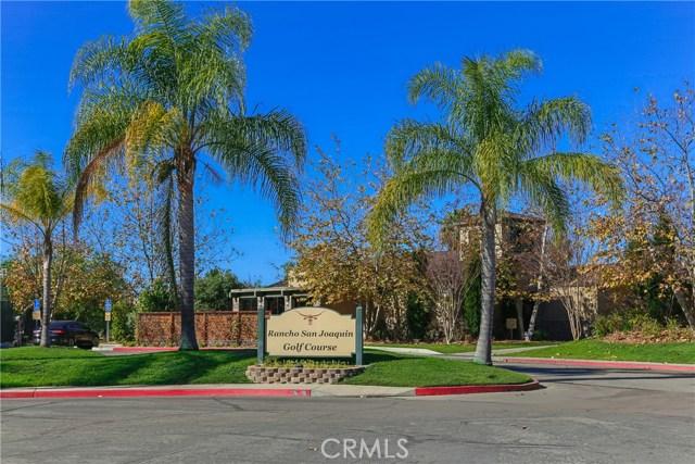 104 Navarre, Irvine, CA 92612 Photo 30