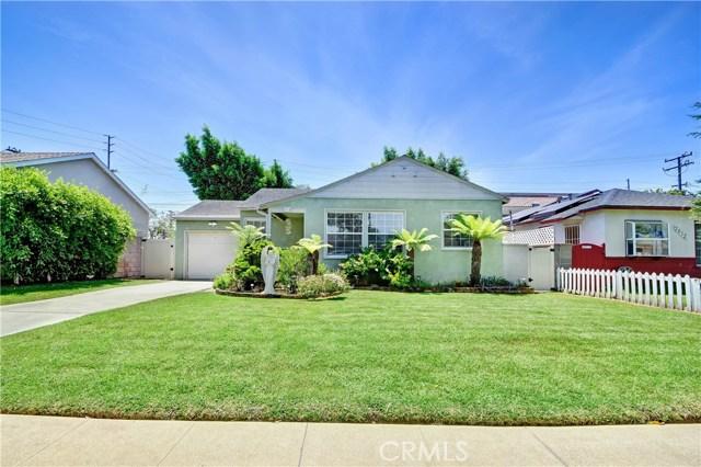 2614 Armour Redondo Beach CA 90278