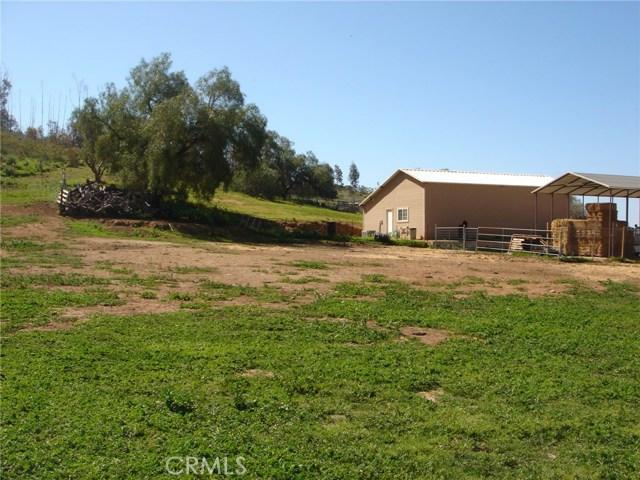 15205 Highway 67 Poway, CA 92064 - MLS #: SW18204723