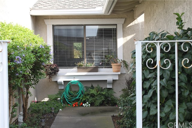 , CA  is listed for sale as MLS Listing OC17227337