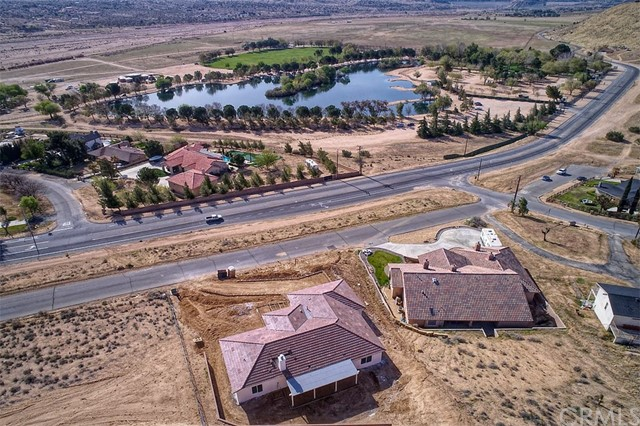 7686 Arrowhead Lake Road Hesperia, CA 92345 - MLS #: WS18072881