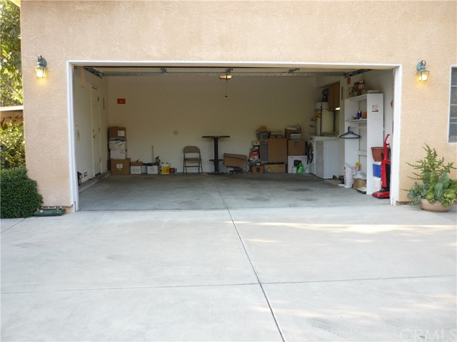 200 E HAVEN Avenue Arcadia, CA 91006 - MLS #: CV18029214