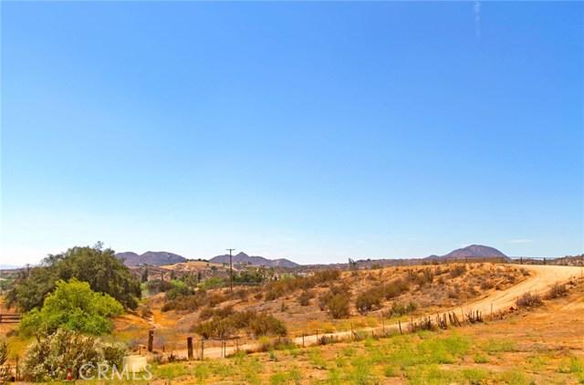 37765 Quarter Valley Rd, Temecula, CA 92592 Photo 3