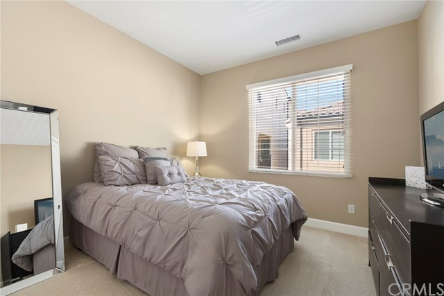 104 Firefly Irvine, CA 92618 - MLS #: PW17240346