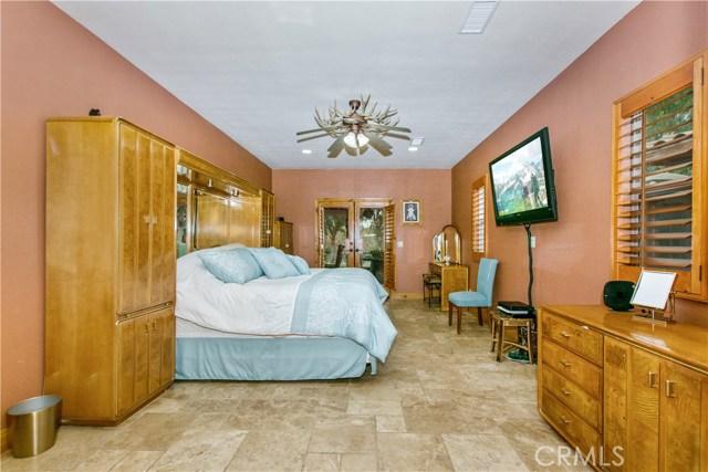 18780 Markham Street Riverside, CA 92508 - MLS #: PW17273498