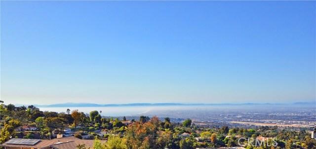 6 Paseo De Castana  Rancho Palos Verdes CA 90275