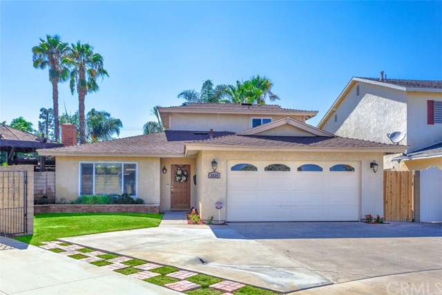3434 W Glen Holly Dr, Anaheim, CA 92804 Photo 5