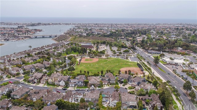 16 Cape Danbury Newport Beach, CA 92660 is listed for sale as MLS Listing NP18111326