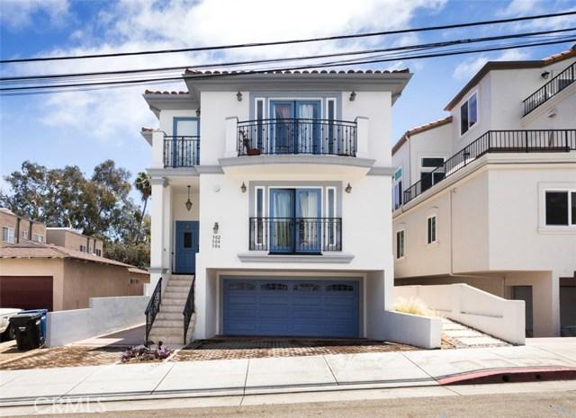 Photo of 506 11th Street, Hermosa Beach, CA 90254
