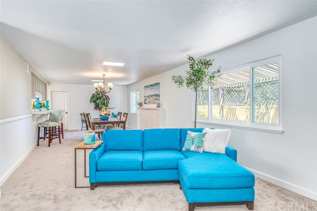 526 Tahoe Avenue Placentia, CA 92870 - MLS #: PW18145056