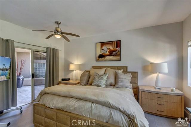 186 Desert Lakes Drive, Rancho Mirage CA: http://media.crmls.org/medias/b12f2ea2-2663-4900-8a6f-cc6bc29fbdd2.jpg