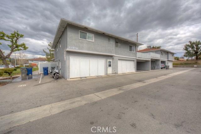 28010 Robin Avenue Saugus, CA 91350 - MLS #: RS18057242