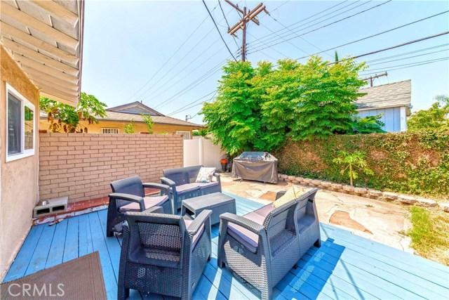 807 S Valley St, Anaheim, CA 92804 Photo 33