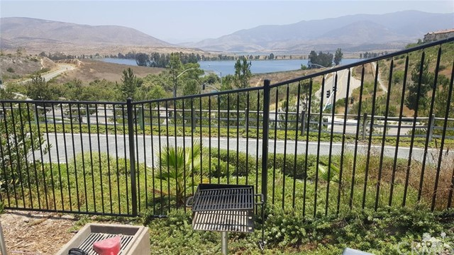 2880 Athens Road # 6 Chula Vista, CA 91915 - MLS #: 217019550DA