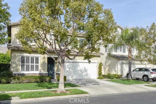 43 Pembroke, Irvine, CA 92618 Photo 1