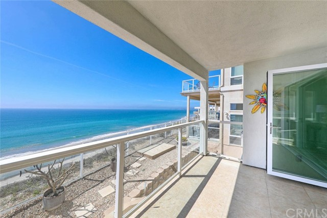 Photo of 1509 Buena Vista #102, San Clemente, CA 92672