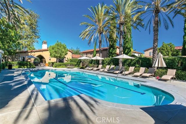 40 Gardenpath, Irvine CA: http://media.crmls.org/medias/b1353e7b-017a-4c4a-b015-579506cdb31d.jpg