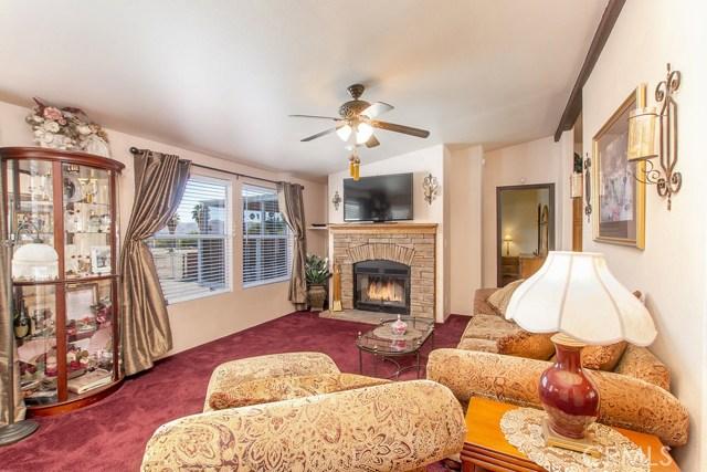 18096 Grand Avenue Lake Elsinore, CA 92530 - MLS #: SW18228918
