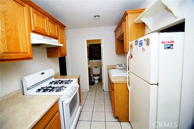 308 W Vermont Av, Anaheim, CA 92805 Photo 9