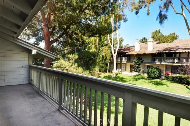 3 Montanas Norte, Irvine, CA 92612 Photo 2