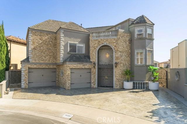 Huntington Beach                                                                      , CA - $3,333,333