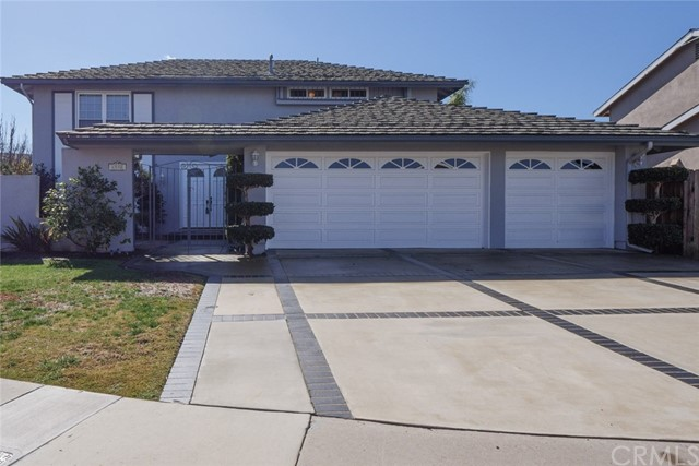 6552  Segovia,Huntington Beach  CA