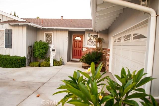 420 Kinley Street, La Habra CA: http://media.crmls.org/medias/b13d7725-3e6b-4d42-b651-abd0d47ea12d.jpg