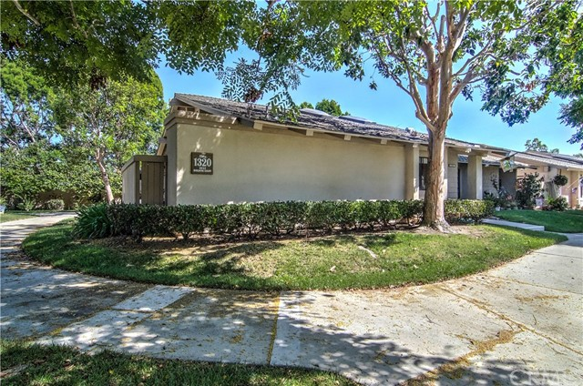 8932 Biscayne Court 1320A , CA 92646 is listed for sale as MLS Listing OC18229795