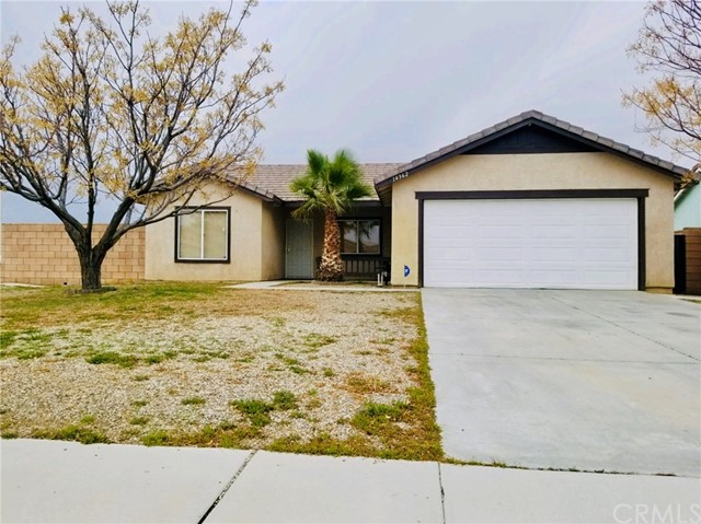 14362 Princeton Ct, Adelanto, CA 92301 Photo