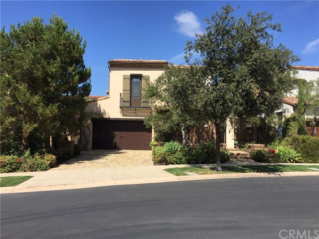 3 Sundial Newport Coast, CA 92657 is listed for sale as MLS Listing OC17096756