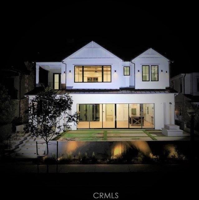 2936 Cliff Drive, Newport Beach, CA, 92663