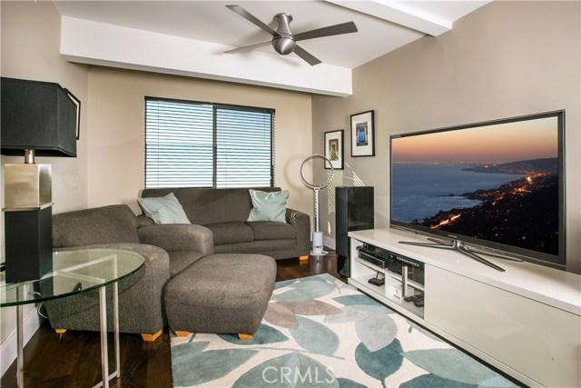 968 Oriole Drive Laguna Beach, CA 92651 - MLS #: LG18002667