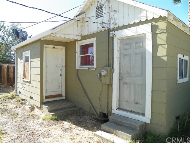158 Fern Street, Willows 95988